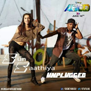 Abcd Hindi Movie Songs Pk Download