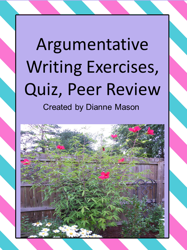 Thesis writing software quiz