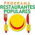 Governo da Paraíba inicia cadastro para beneficiários do Restaurante Popular de Mangabeira