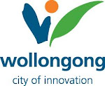 Wollongong Council