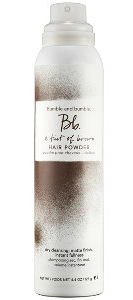 Bumble and Bumble Hair Powder