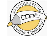 Paper Crafting Certification