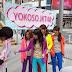 Acara TV Terbaru JKT48 'Yokoso JKT48′ Siap Tayang Bulan Desember Tahun Ini