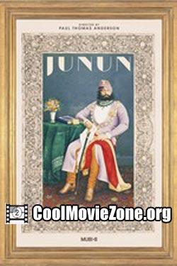 Junun (2015)