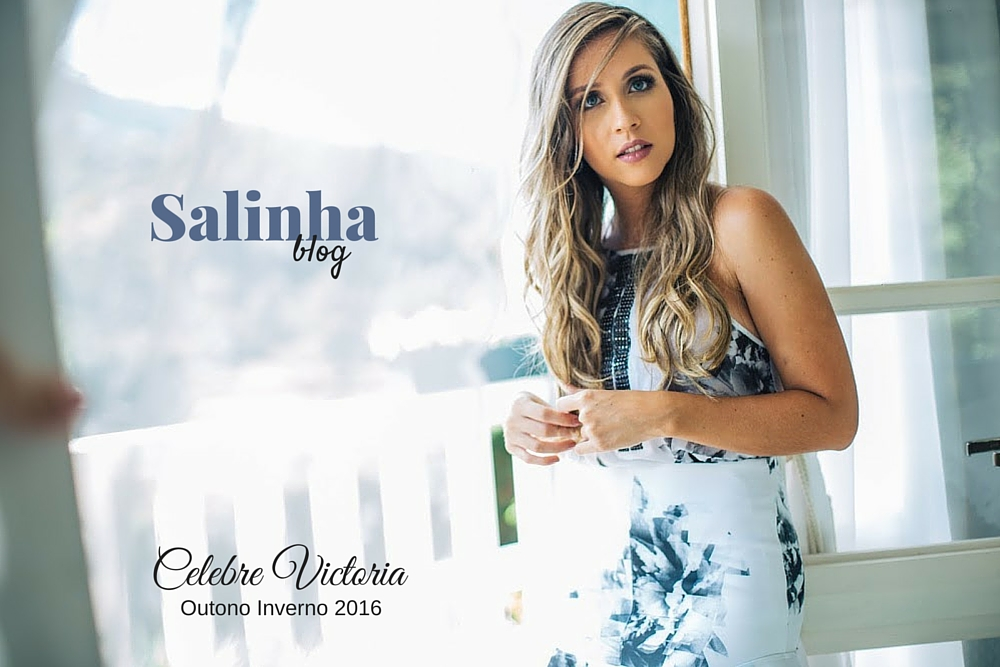 Salinha Shop