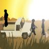 clickDEATH Safari