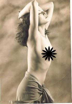 veena malik bikini pics