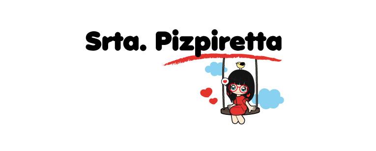 Srta.Pizpiretta