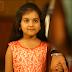 Kalyanam Mudhal Kadhal Varai 08/12/14 Vijay TV Episode 26 - கல்யாணம் முதல் காதல் வரை அத்தியாயம் 26