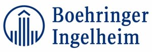 "Boehringer Ingelheim: ""Value Through Innovation"" (Valor mediante la innovación)"