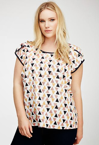 http://www.forever21.com/Product/Product.aspx?BR=plus&Category=plus_size-tops&ProductID=2000054996&VariantID=