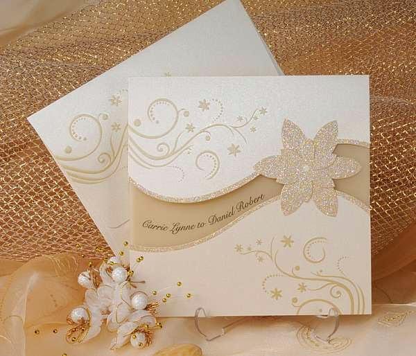 2014 Düğün davetiyeleri