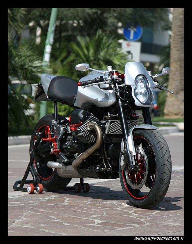 Moto Guzzi cafe racer | Moto Guzzi cafe racer kit | Moto Guzzi cafe racer for sale | Moto Guzzi cafe racer price | Moto Guzzi cafe racer review | Moto Guzzi cafe racer seat | Moto Guzzi cafe racer 2012