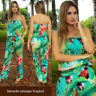 estampa_tropical_09