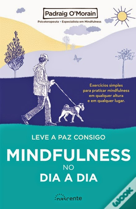 http://www.wook.pt/ficha/mindfulness-no-dia-a-dia/a/id/16350600?a_aid=54ddff03dd32b