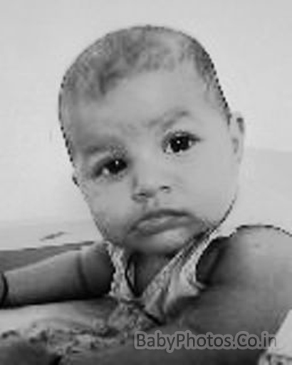 Pictures of babies 01