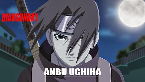 Download Naruto 357 [Subtitle Indonesia]