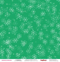 http://kolorowyjarmark.pl/pl/p/Papier-30x30-Happy-Holiday-Celebration-/2413