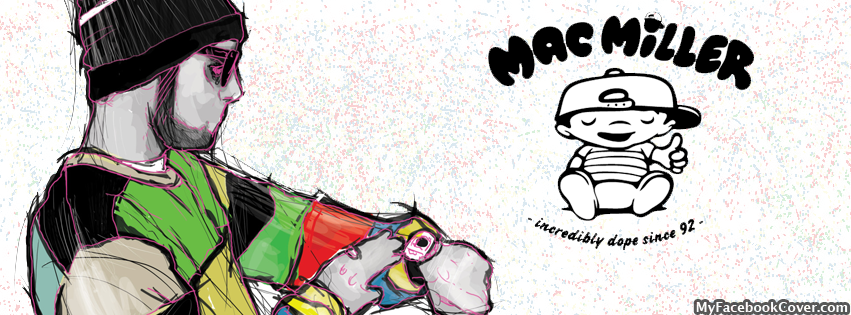 mac miller quotes facebook covers - photo #11