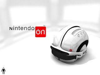 nintendo qn normal (11)
