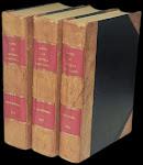 25-DIÁRIO DA ASSEMBLEIA CONSTITUINTE (1975-1976), III vols.