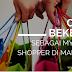 Cara Bekerja Sebagai Mystery Shopper di Malaysia