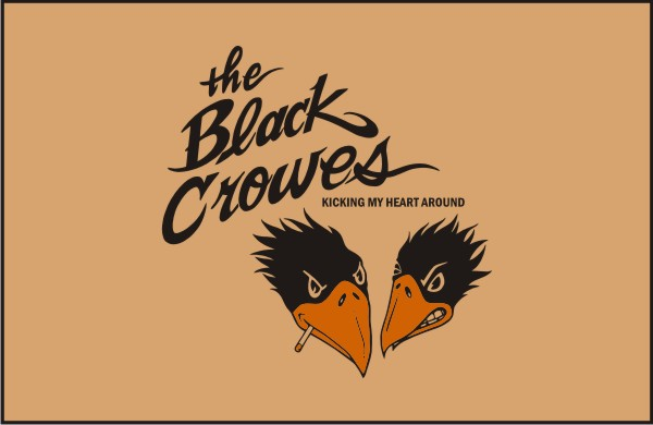 the_black_crowes-kickin_my_heart_around_front_vector