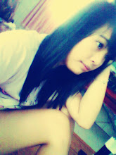 OWh Lonely