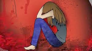 Affaire de la fille violée par des policiers : la peine de mort ?