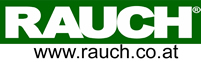 A.Rauch GmbH (Austria)