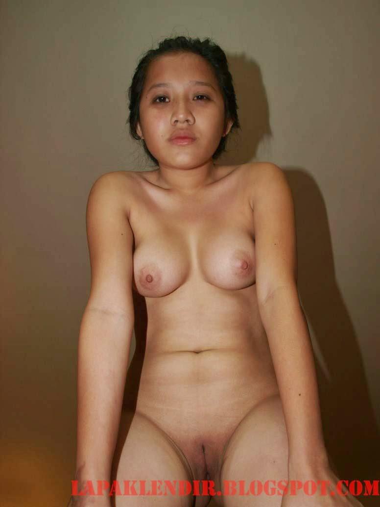 Gambar Bugil Dhina ABG Bispak Jakarta Part.2