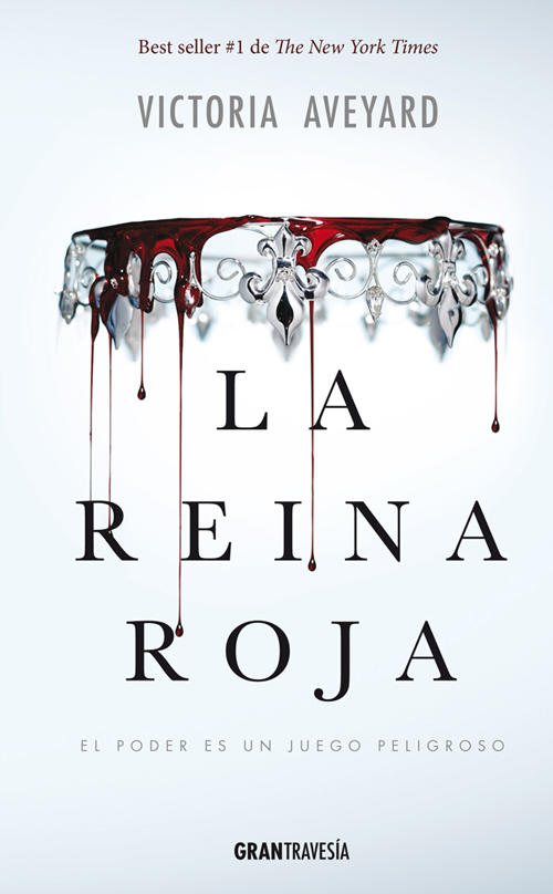 la-reina-roja-victoria-aveyard-book-tag-el-movil-literatura-opinion-nominaciones-blogs-blogger