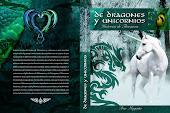 De dragones y Unicornios