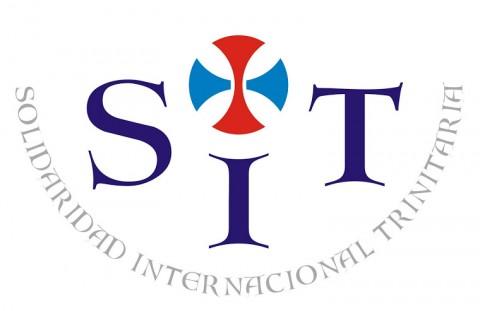 Solidariedade Internacional Trinitária