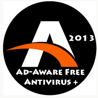 Ad-Aware Free Antivirus+ 10.5.0.4339 Free Download Full Version With Crack Serial and Keygen