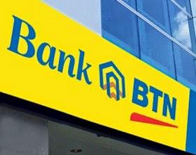Lowongan Kerja BANK BTN Jember Terbaru mulai Bulan FEBRUARI 2015