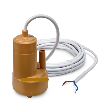 Jard n solar bombas de agua sumergibles compactas de alta for Bomba de agua para fuente de jardin
