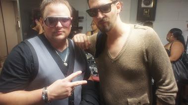 J Rag & Jon B.