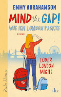 http://www.dtv-dasjungebuch.de/buecher/mind_the_gap_wie_ich_london_packte_oder_london_mich_62605.html
