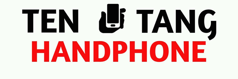 Tentang Handphone