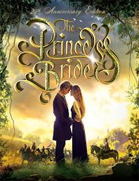 La princesa prometida (1987) [Latino]