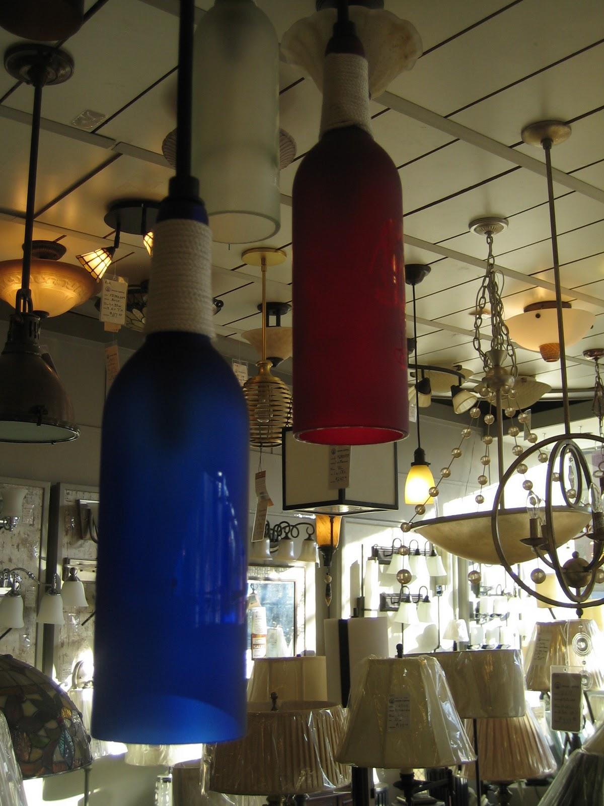 Denise 39 S Press Fractions Wine Blog Finding Wine In Salem MA