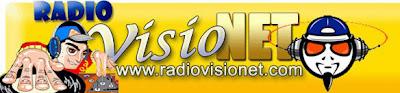 RADIO VISIONET 104.9 FM