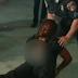 Αστυνομική βία και ο παραμορφωτικός φακός των ΜΜΕ [Βίντεο]