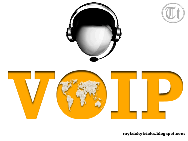voip, VOIP, voice over internet protocol, tricky tricks, viber technology