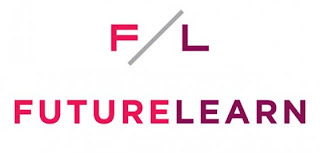 FutureLearn: Free UK open online courses