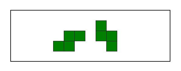 Bowser es el mayor villano de los videojuegos Green+4