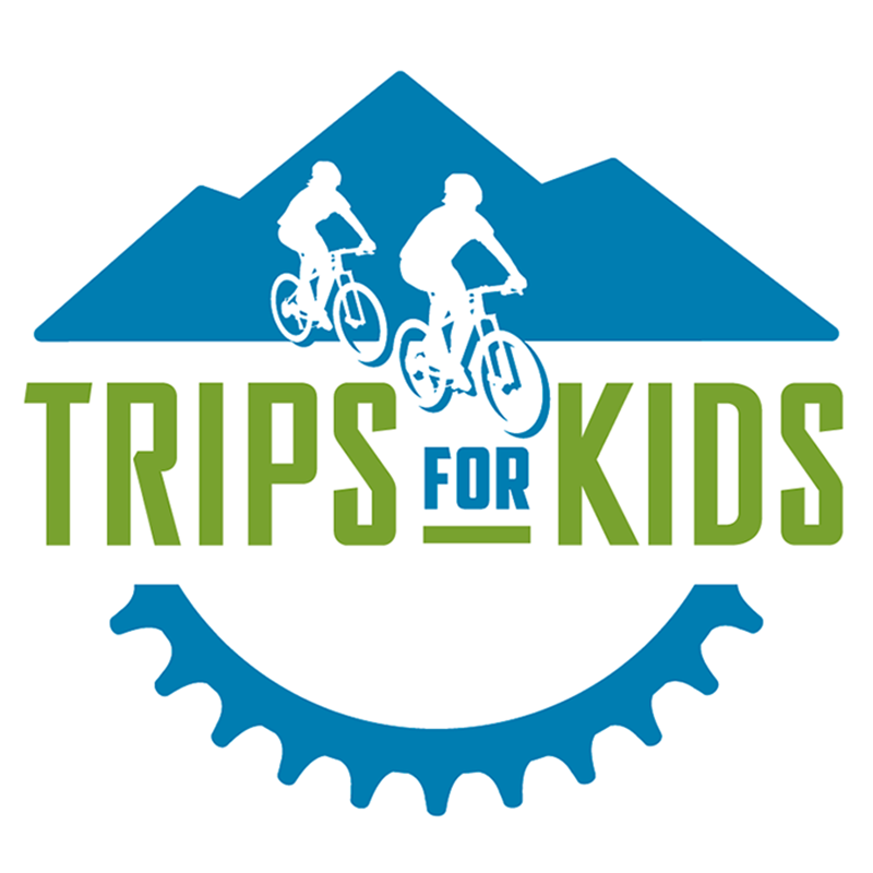 Trips for Kids - Annapolis Valley