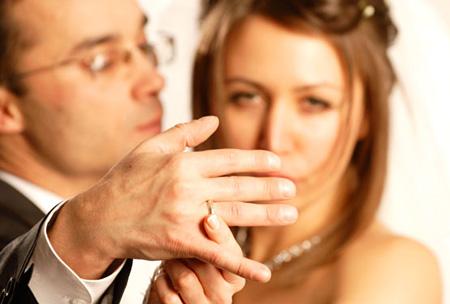 Mulher procura homem para relacionamento sério em lima