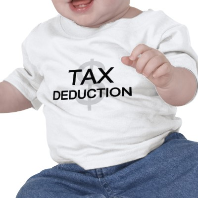Tips For Turning Your Vacation Into Tax Deductions